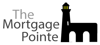 The Mortgage Pointe