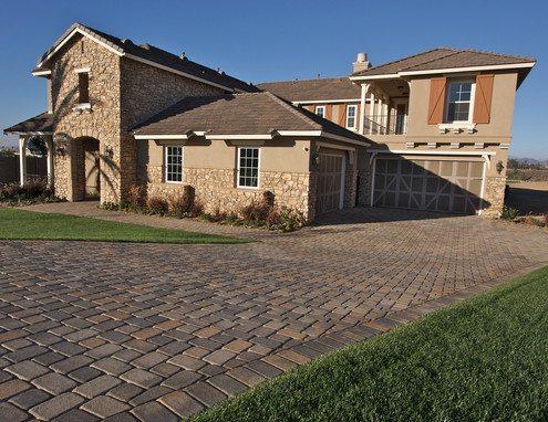 Residential Loans